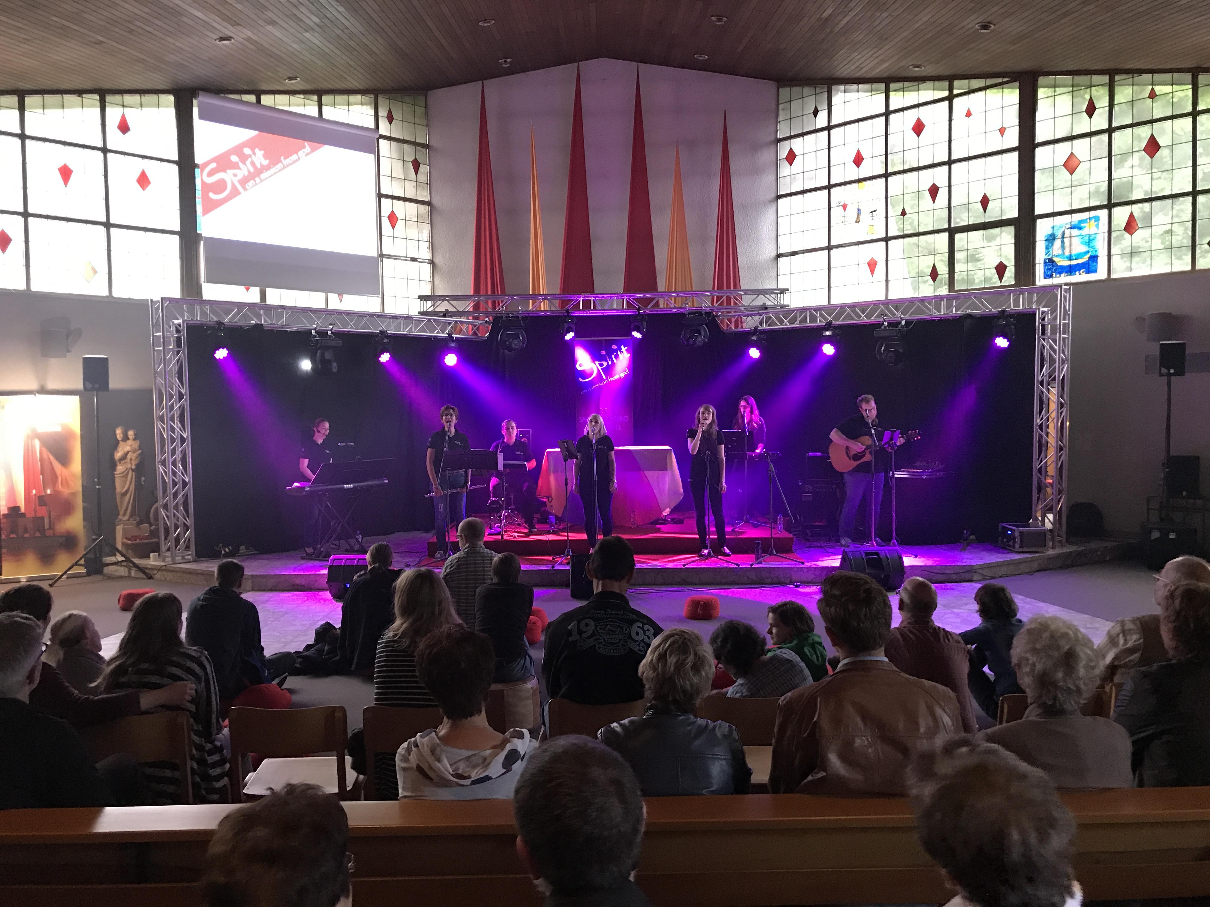 Sommerkonzert Urft 2017 11