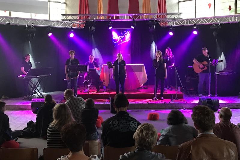 Presse - Mit - Konzert - in - den - Sommer - Urft