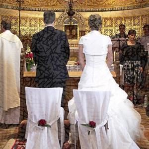 Hochzeit Hochzeitsband Eifel Spirit Termin