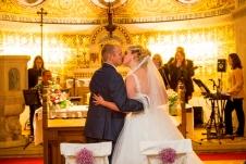 Spirit Hochzeitsband Eifel Mirbach Trauung Bilder