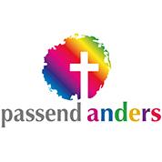 Termine - Logo - Passend - Anders - Schwirtzheim
