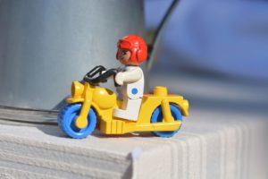 Bilder - Motorradgottesdienst - Breitenbenden - 2018 - 1