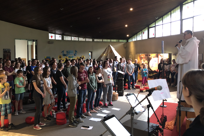 jugendmesse-gottesdienste-sacro-pop-band-spirit-eifel-messe-5