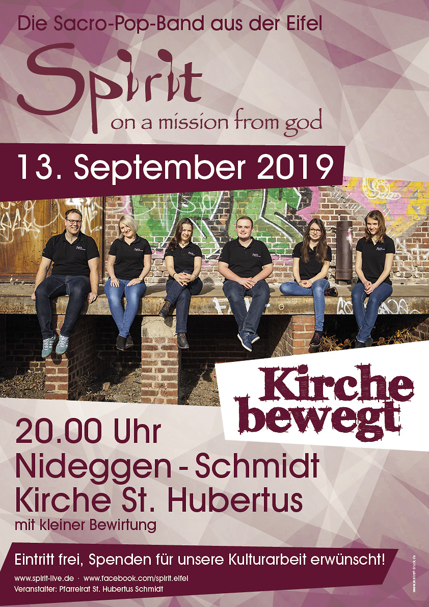 schmidt_nideggen_konzert_spirit