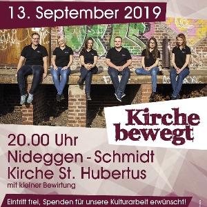 schmidt_nideggen_konzert_spirit_klein