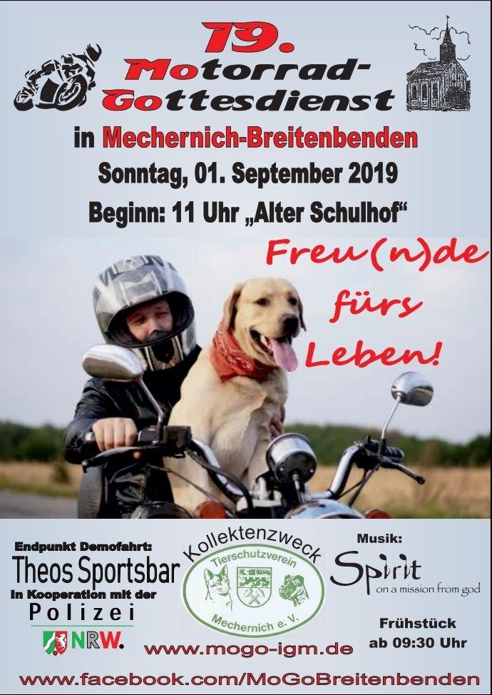motorradgottesdienst_breitenbenden_spirit_2019