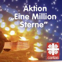 1mio_caritas_aktion_schleiden