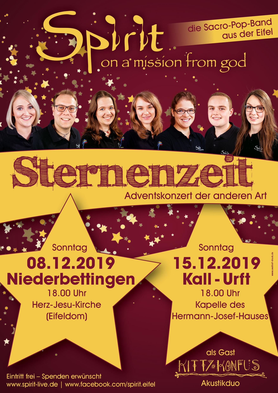 spirit_adventskonzert_niederbettingen_urft_2019