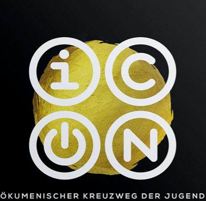 logo_kreuzweg_der_jugend_2020_spirit
