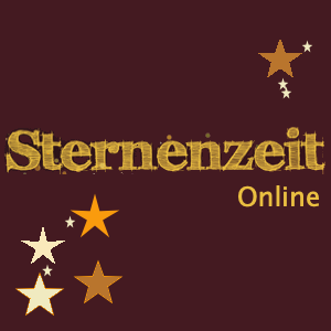 logo_spirit_sternenzeit_online
