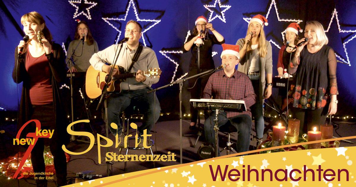 spirit_sternenzeit2020_fb-5