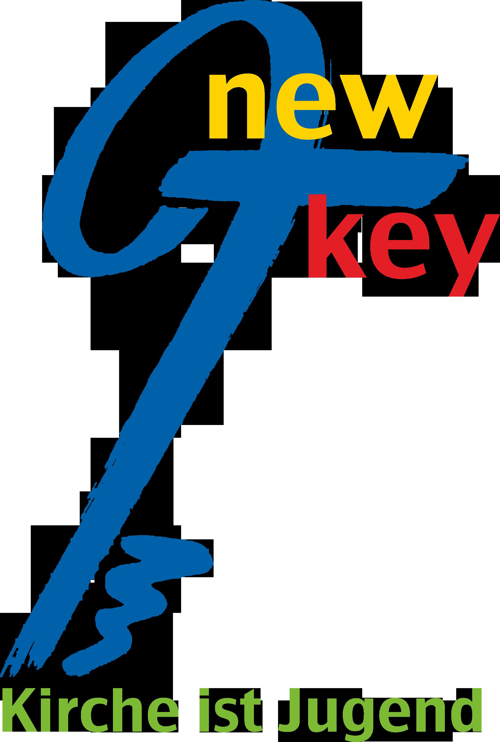 newkey_logo_opt