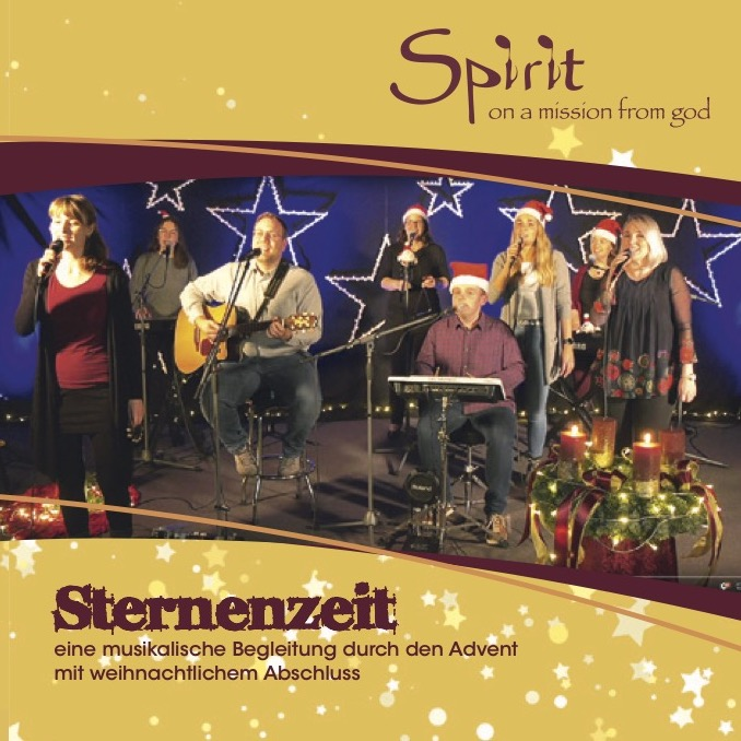 spirit_sternenzeit2020_cover