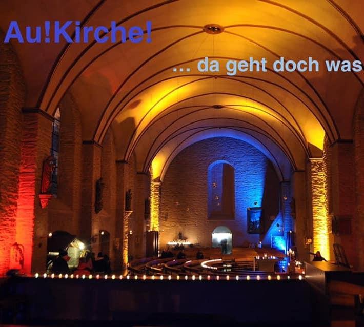 au_kirche_monschau_logo