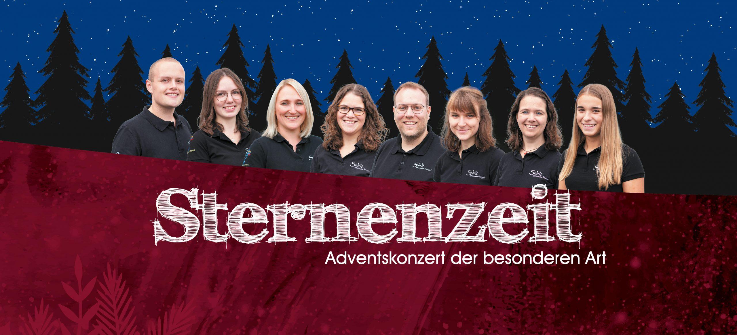 2021-10_sternenzeit_hp_2