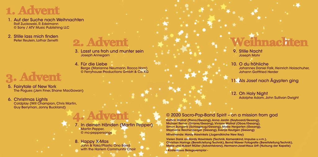 spirit_sternenzeit2020_cover
